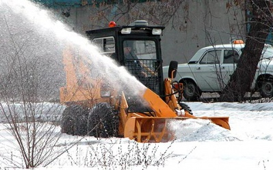 04_snowplow_mksm04_big