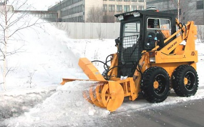 05_snowplow_mksm05_big